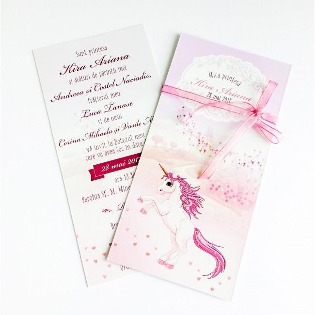 Invitatie Botez Bib228 Invitatii Nunta Albume Foto Invitatii Botez