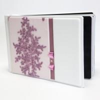 Album foto 25x30 cm handmade - BAFHM111