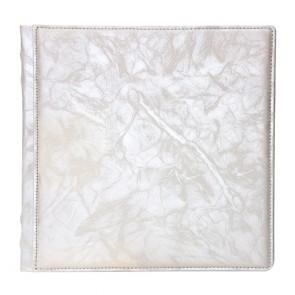 Album foto din piele ecologica 30x30 cm - BAFPE123