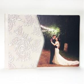 Album foto 30x40 cm handmade - BAFHM108