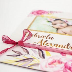 Invitatii Botez Personalizate Online Invitatii Nunta Albume Foto