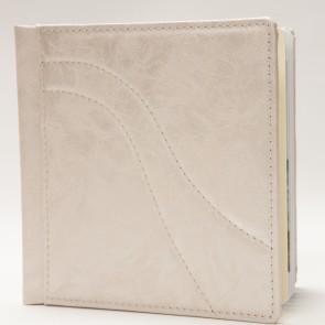 Album foto din piele ecologica 20x20 cm - BAFPE118