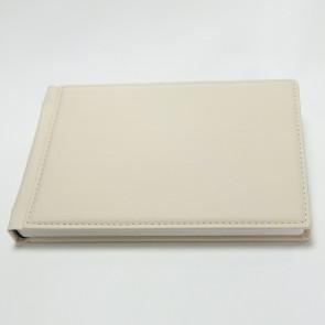 Album foto din piele ecologica 25x35 cm - BAFPE128