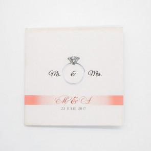 Invitatie nunta BIN173