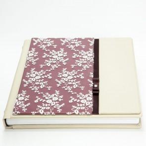 Album foto 15x10 cm handmade - BAFHM107