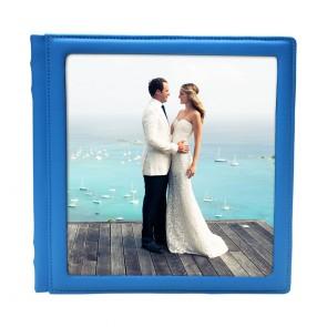 Album foto 15x15 cm handmade - BAFHM103