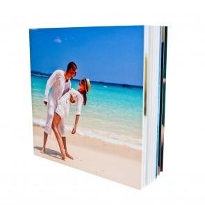 Album foto 25x25 cm FastBind - BAFFB101