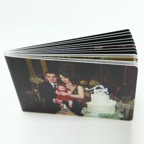 Album foto 30x40 cm FastBind - BAFFB108