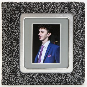Album foto 25x25 cm handmade - BAFHM121