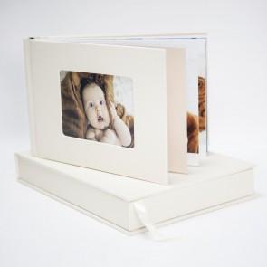 Album Colors 20x30 - 15 file + Cutie - BAFC100