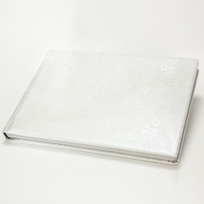 Album foto din piele naturala 25x30 cm - BAFPN111