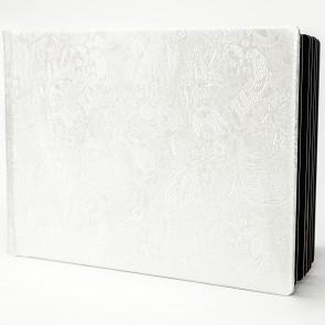 Album foto din piele naturala 20x30 cm - BAFPN112