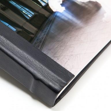 Album foto plexiglass 30x40 cm - BAFPG104