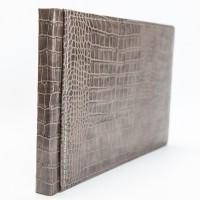 Album foto din piele ecologica 25x40 cm - BAFPE108